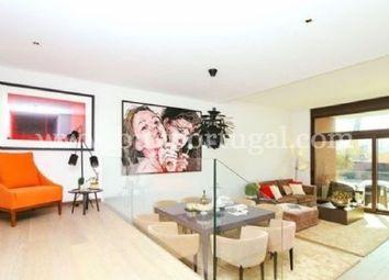 Thumbnail 2 bed apartment for sale in Vila Nova De Gaia, Porto, Portugal