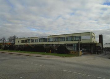 Thumbnail Light industrial to let in Yewdale House, Honywood Road, Basildon, Essex