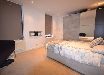 Thumbnail  Property to rent in King Edward Road, London