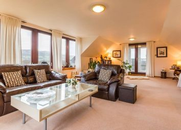 Thumbnail 3 bed detached house for sale in Lakin Farm, Torbeg Shiskine, Isle Of Arran, North Ayrshire