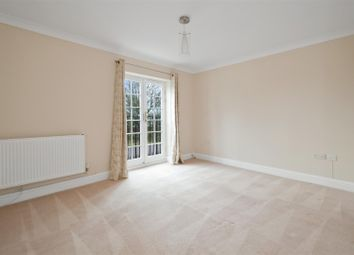 5 bed town house for sale in Cleeve Court, Kings Hill ME19
