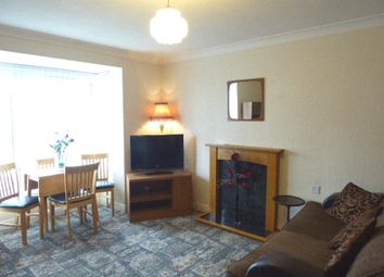 Thumbnail 2 bed flat for sale in Ernest Hill Court, Rainhill Road, Hull