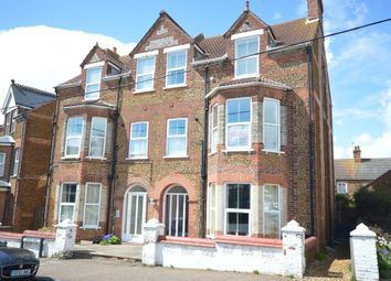 Thumbnail 2 bed flat for sale in Avenue Road, Hunstanton