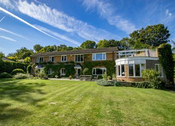5 bed detached house for sale in Moulsford, Wallingford OX10