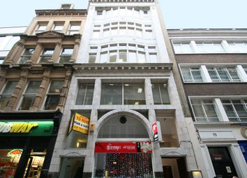 Thumbnail Office to let in 76/77 Watling Street, City, London