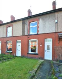Thumbnail 2 bed property for sale in Wigan Road, Atherton, Manchester