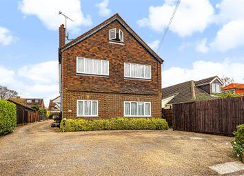 Lower Cippenham Lane, Cippenham, Slough SL1. 1 bed flat for sale