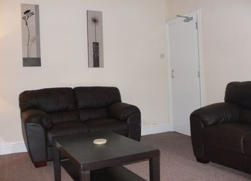 Thumbnail Room to rent in Beaconsfield Street, Chester