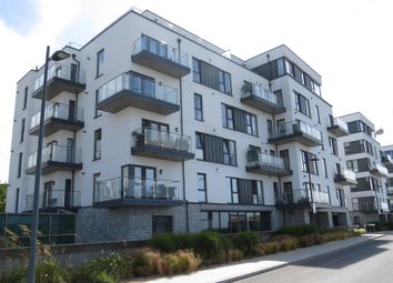 2 bed flat for sale in Fin Street, Plymouth PL1