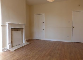 Thumbnail 3 bed property to rent in Stanley Terrace, Leeds