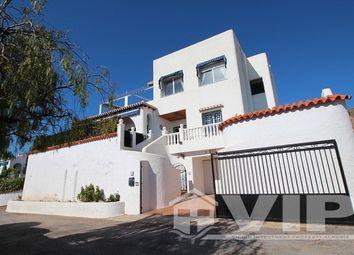 Thumbnail 3 bed villa for sale in Los Lobos, Mojácar, Almería, Andalusia, Spain