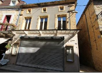 Thumbnail 3 bed property for sale in Belvès, France