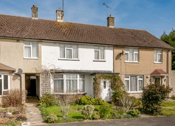 Thumbnail 3 bed terraced house for sale in Musgrove, Ashford