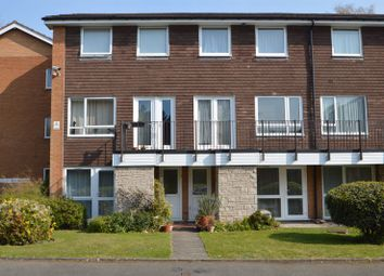 Thumbnail 2 bed flat for sale in 6 Avon Drive, Moseley