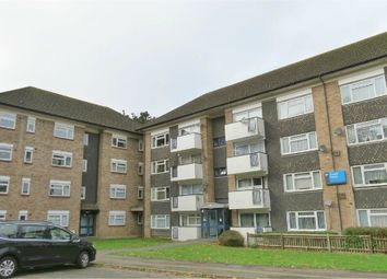 2 bed flat for sale in Couper House, Croxley View, Watford, Hertfordshire WD18