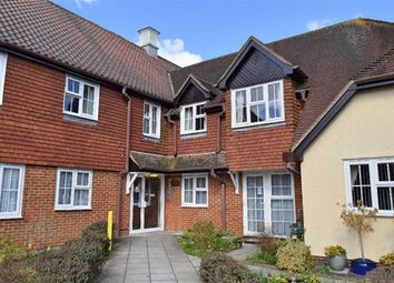 Thumbnail 1 bed flat for sale in Johnsons Court, Seal