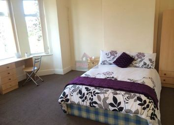 Thumbnail 3 bed property to rent in Elleray Road, Salford, Manchester
