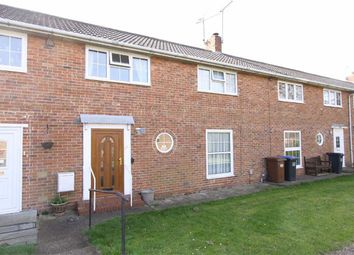 Thumbnail 3 bed property for sale in Malmsdale, Welwyn Garden City, Hertfordshire