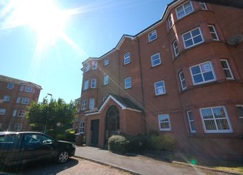 Thumbnail 2 bed flat to rent in Ashgrove Avenue, Top Floor Left, Aberdeen