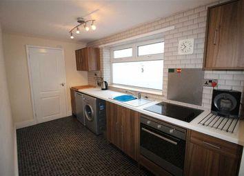 Thumbnail 2 bedroom terraced house to rent in Hallifield Street, Norton, Stockton-On-Tees