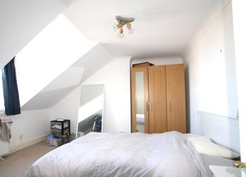 1 bed flat to rent in St. Aubyns, Hove BN3