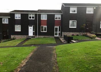 Thumbnail 3 bed terraced house to rent in Elgin Street, Dundee