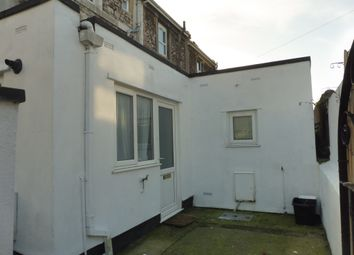 Thumbnail 2 bed flat for sale in Warberry Vale, Torquay