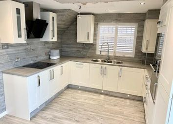 3 bed detached house for sale in Woodman Close, Leighton Buzzard, Beds, Bedfordshire LU7
