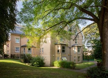 Thumbnail 2 bed flat to rent in Chancery Rise, York, North Yorkshire