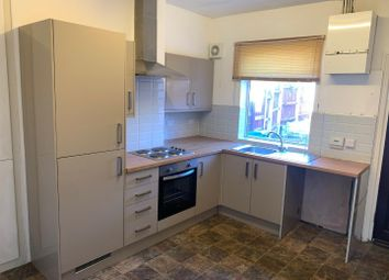 Thumbnail 3 bed property to rent in City Road, Sheffield