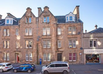 1 bed flat for sale in Scott Street, Perth PH2