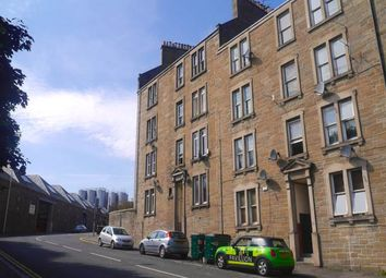 Thumbnail 1 bed flat to rent in Main Street, Dundee