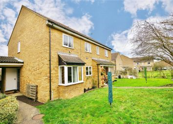2 bed country house for sale in Holmehill, Godmanchester, Huntingdon, Cambridgeshire PE29