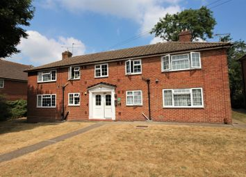 Thumbnail 1 bed flat for sale in Headley Drive, Epsom