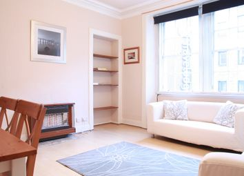 2 bed flat to rent in St Marys Street, Old Town, Edinburgh EH1