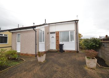 Thumbnail 2 bed semi-detached bungalow for sale in Gleneagles, Yate, Bristol