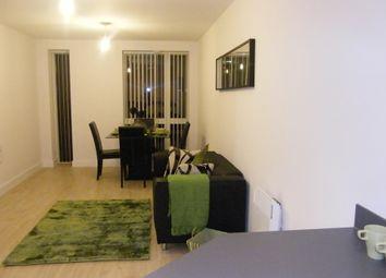 1 bed flat for sale in Essex Street, Birmingham B5