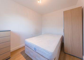 Thumbnail 5 bed triplex to rent in Girdlestone Walk, London