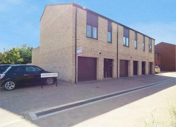 Thumbnail 3 bed end terrace house for sale in Ilderton Road, Stockton-On-Tees