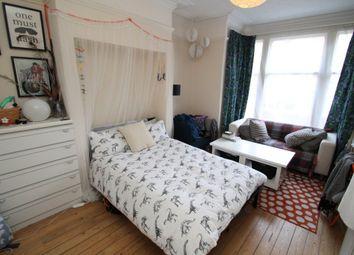 Thumbnail 6 bedroom terraced house to rent in Kirkstall Industrial Park, Kirkstall Road, Leeds