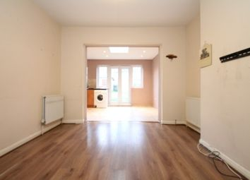 Thumbnail 3 bedroom property to rent in St. Olaves Walk, London