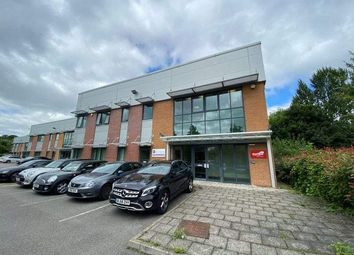 Thumbnail Office to let in Ground Floor, 1 Broadfield Court, Sheffield, Sheffield