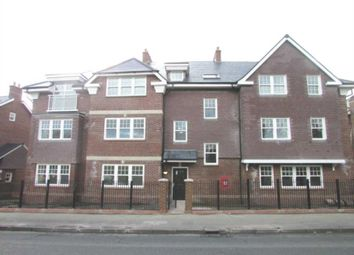 Thumbnail 2 bed flat to rent in Grenfell Court, Wise Lane, London