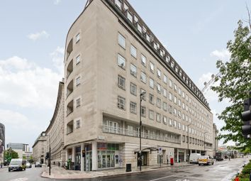 Thumbnail 1 bed flat for sale in Chicheley Street, London