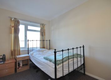 Thumbnail 1 bed semi-detached house to rent in Lytton Road, Florence Park, Oxford