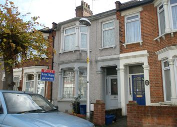 Thumbnail 1 bed flat to rent in Eric Road, Chadwell Heath, Essex