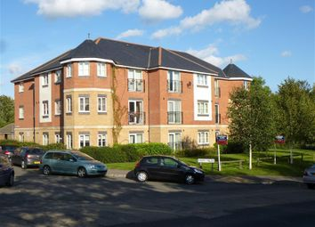 Thumbnail 3 bed maisonette to rent in Poppy Fields, Kettering