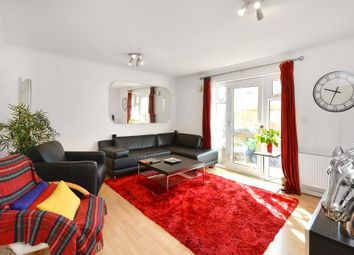 Thumbnail 2 bedroom flat for sale in Ratcliffe Lane, London