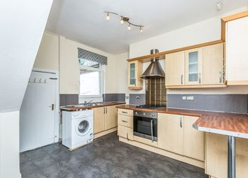 Thumbnail 2 bed terraced house to rent in Moorgate Street, Blackburn