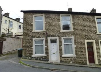 Thumbnail 3 bed terraced house to rent in Townsend Street, Haslingden